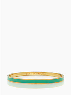 sweeten the deal idiom bangle