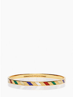 get carried away idiom bangle