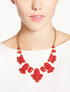 day tripper necklace by kate spade new york