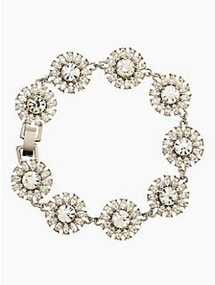 estate garden bracelet by kate spade new york