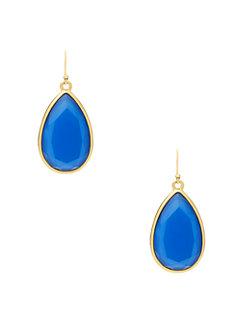 day tripper earrings by kate spade new york