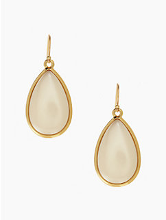 day tripper earrings by kate spade new york