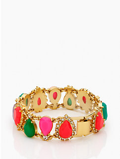 balloon bouquet bracelet by kate spade new york