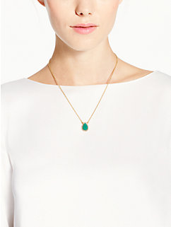 balloon bouquet mini pendant by kate spade new york