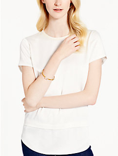 vegas jewels bangle by kate spade new york