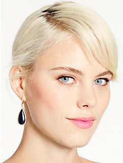 night sky jewels drop earrings by kate spade new york