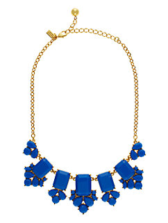 daylight jewels necklace by kate spade new york