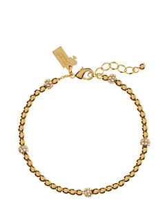 ball bracelet by kate spade new york