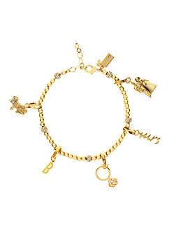 Mrs. charm by kate spade new york