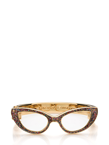 Goreski Eyeglass Bangle