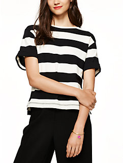 in the stars libra bangle by kate spade new york