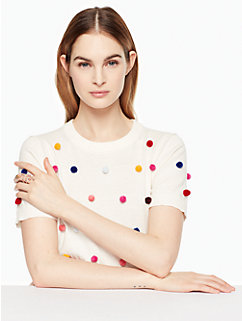spice things up snake ring by kate spade new york