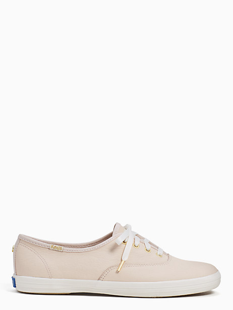 keds x kate spade new york kick sneakers by kate spade new york