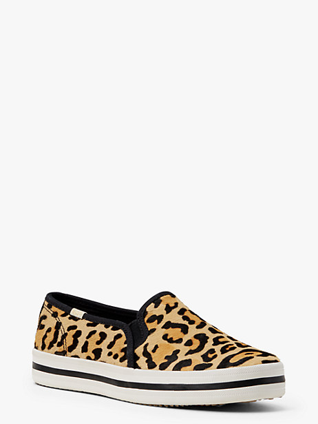 keds x kate spade new york double decker sneakers by kate spade new york