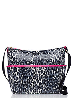 daycation serena baby bag by kate spade new york