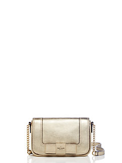 primrose hill little kaelin by kate spade new york