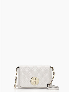 astor court naomi by kate spade new york