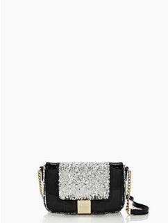 primrose hill sequin little kaelin by kate spade new york