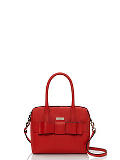 alice court kaiya by kate spade new york