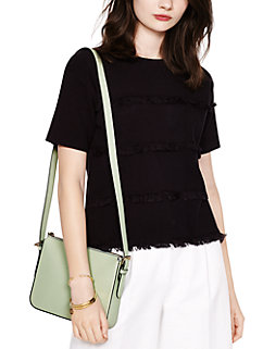 cove street irini by kate spade new york