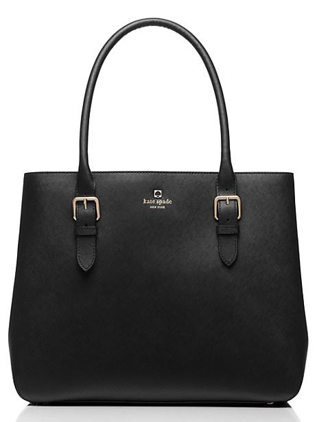 kate spade cove street airel - on sale for $169