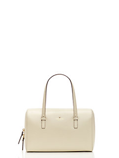 grand street melinda by kate spade new york