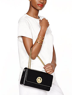 grand street angelina by kate spade new york