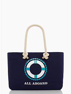 jitney totes rudy by kate spade new york