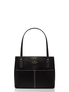 grand street small gabriel by kate spade new york