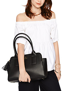 southport avenue lydia by kate spade new york