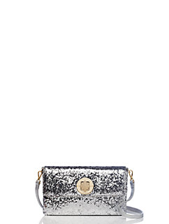 sparkler missy by kate spade new york