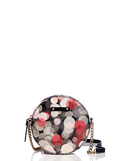 cherry terrace micha by kate spade new york
