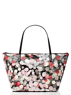 cherry terrace sophie by kate spade new york
