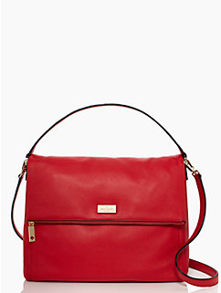 highland place medium maria by kate spade new york