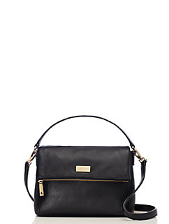 highland place mini maria by kate spade new york
