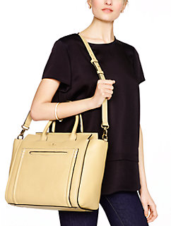 claremont drive marcella by kate spade new york
