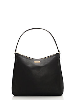 highland place bria by kate spade new york