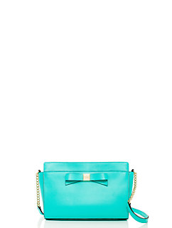 montford park smooth angelica by kate spade new york
