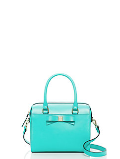montford park smooth ashton by kate spade new york