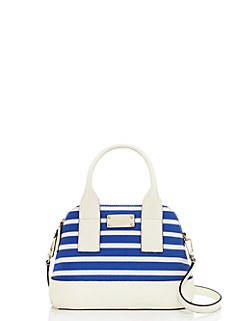 southport avenue fabric small jenny by kate spade new york