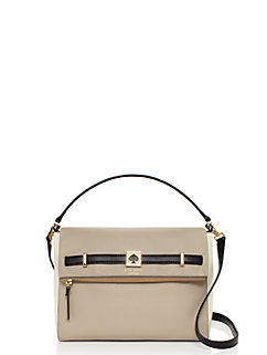 houston street maria by kate spade new york