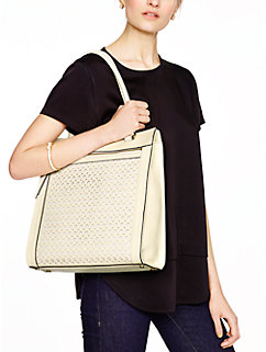 perri lane bubbles lynne by kate spade new york