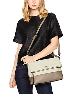 southport avenue maria by kate spade new york