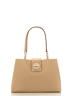 town road elena by kate spade new york