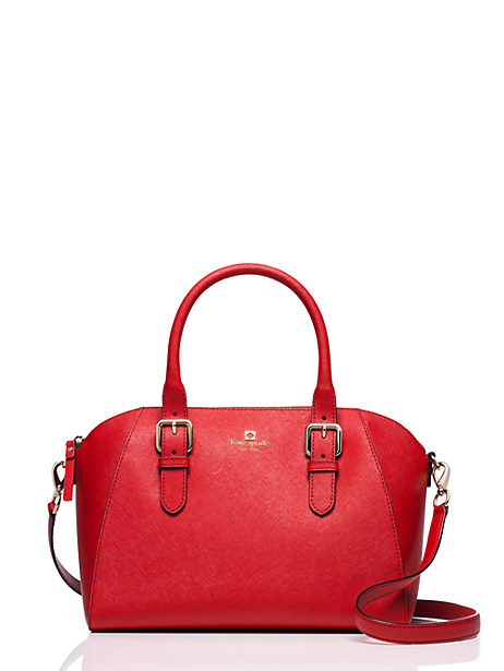 kate spade cove street pippa - on sale for $139