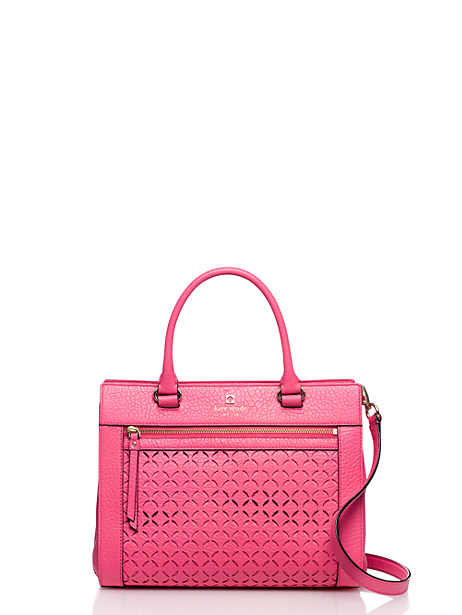 Kate Spade Perri Lane Romy, Caberet Pink