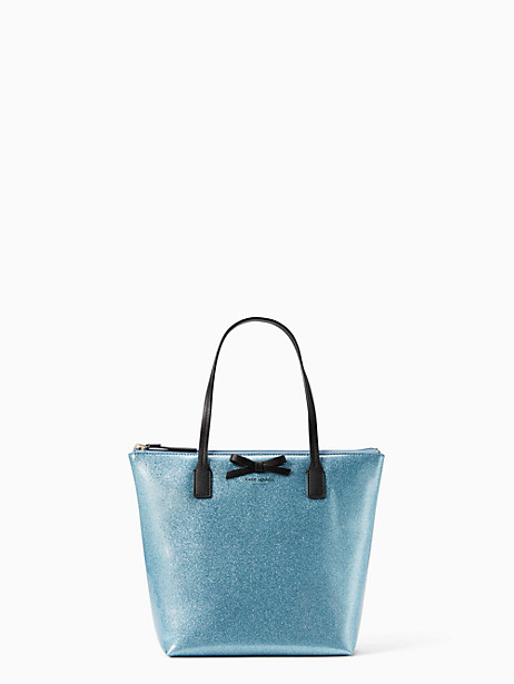 Kate Spade Mavis Street Jeralyn, Lakes Edge