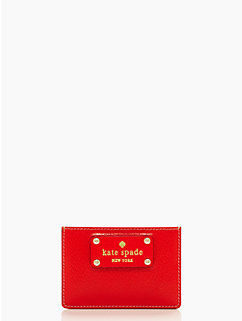 wellesley graham by kate spade new york