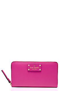 wellesley neda by kate spade new york