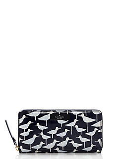 daycation neda by kate spade new york